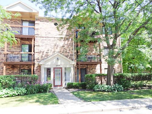2209 W Nichols Unit 2C, Arlington Heights, IL 60004