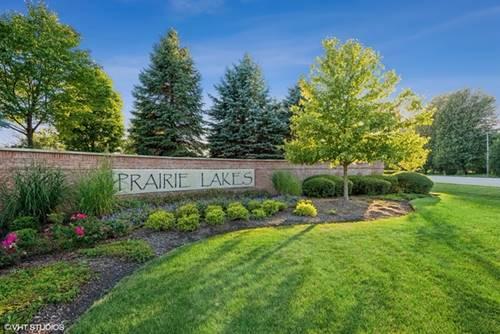 Lot 96 Prairie Lakes, St. Charles, IL 60175