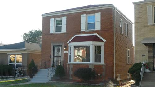 9424 S Forest, Chicago, IL 60619