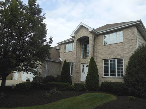 22057 Thyme, Frankfort, IL 60423