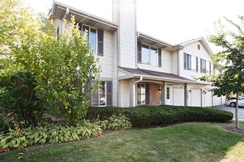 5509 Barclay, Clarendon Hills, IL 60514