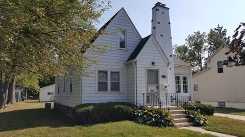 241 Ingalton, West Chicago, IL 60185