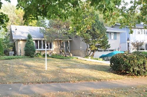 1011 S Rand, Villa Park, IL 60181