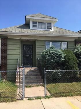 8147 S Bennett, Chicago, IL 60617