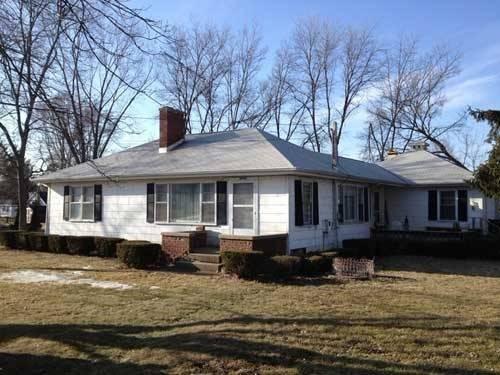 3846 Kenwood, Gurnee, IL 60031