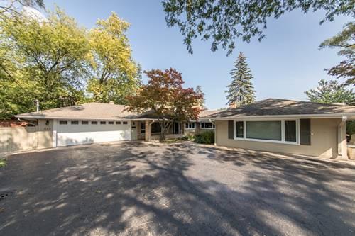 333 Murphy Lake, Park Ridge, IL 60068