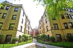 4609 N Paulina Unit 3A, Chicago, IL 60640 Uptown