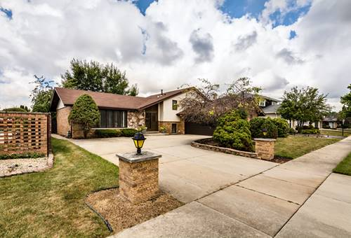 16754 Paxton, South Holland, IL 60473