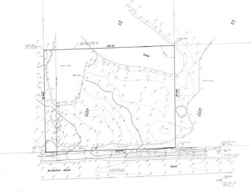 12N100 Berner, Elgin, IL 60120