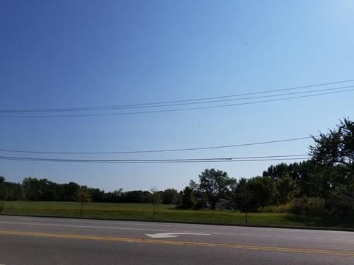 253 E Lake, Bartlett, IL 60103
