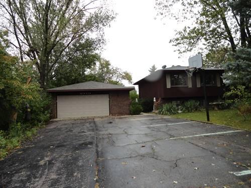 21W278 Belden, Lombard, IL 60148