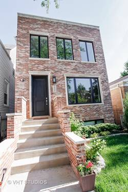 1835 W Berwyn, Chicago, IL 60640