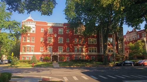 228 N Oak Park Unit G, Oak Park, IL 60302