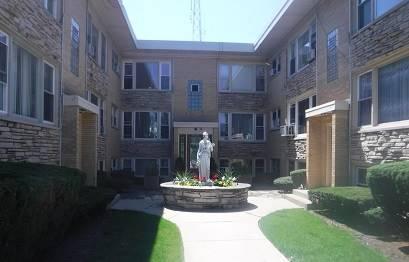 5501 W Edmunds Unit GC, Chicago, IL 60630