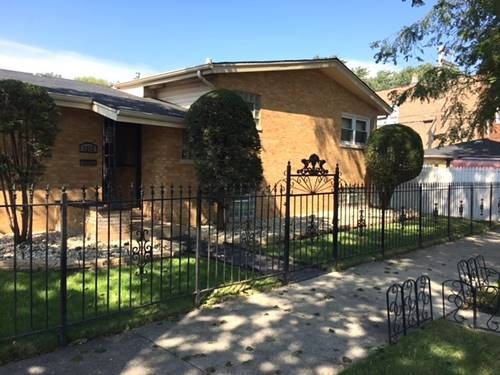 8252 S Clyde, Chicago, IL 60617