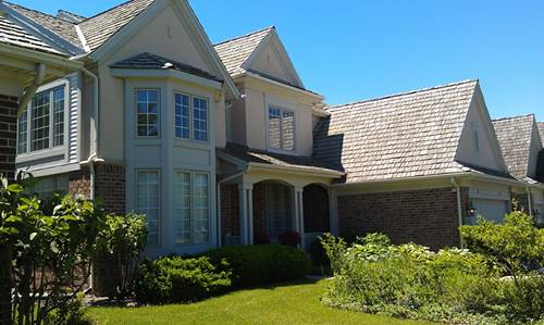 1827 Waterbury, Glenview, IL 60025