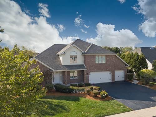 15632 Glenlake, Orland Park, IL 60467