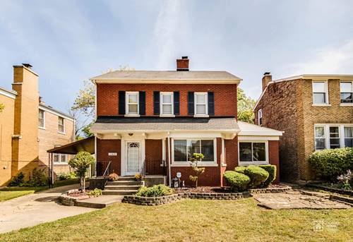 11303 S Bell, Chicago, IL 60643