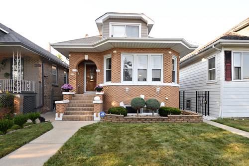 6228 W Roscoe, Chicago, IL 60634