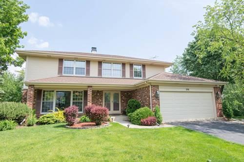 318 W Terrace, Palatine, IL 60067
