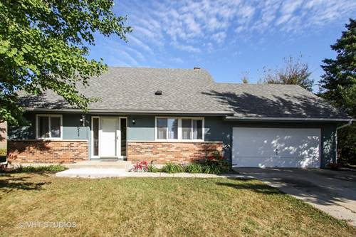 5208 W Winding Creek, Mchenry, IL 60050