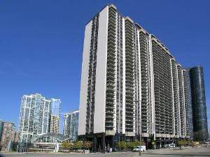 400 E Randolph Unit 3914, Chicago, IL 60601 New Eastside