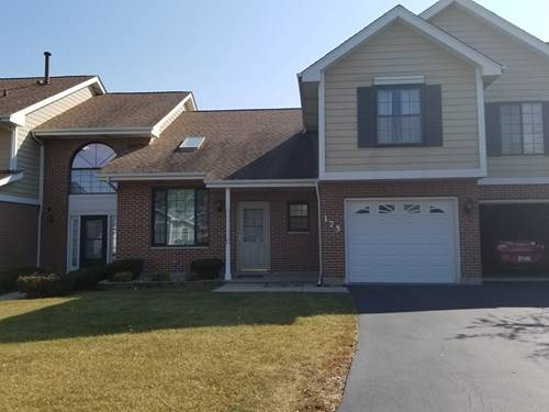 175 N Clare, Wood Dale, IL 60191