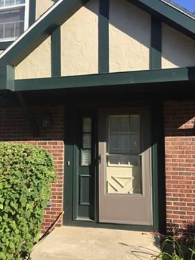 115 Lindenwood, Vernon Hills, IL 60061