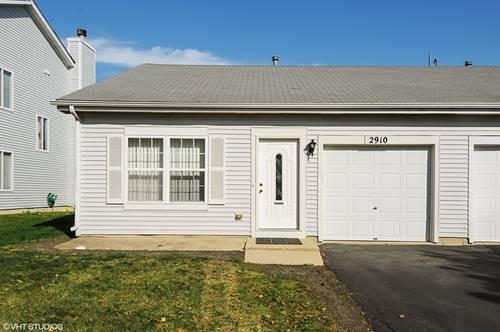 2910 Cedar Glade, Naperville, IL 60564