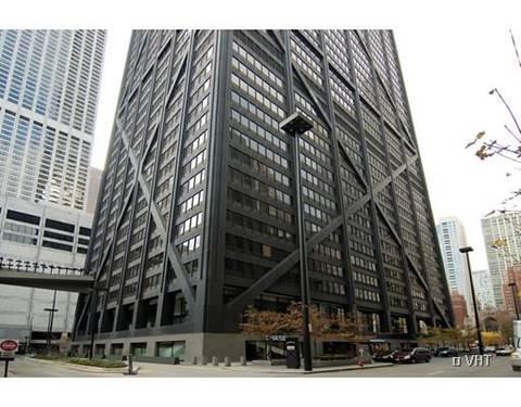 175 E Delaware Unit 4919, Chicago, IL 60611 Streeterville