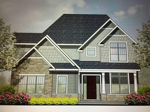 509-A Carleton, Glen Ellyn, IL 60137