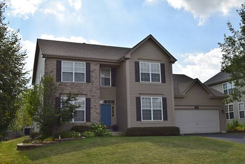 247 Chatsworth, Sugar Grove, IL 60554