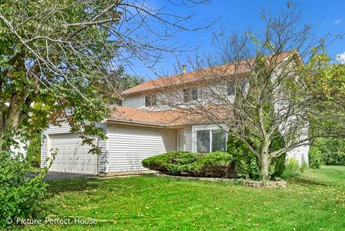 329 Weatherford, Naperville, IL 60565
