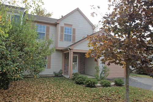 1317 Spalding, Mundelein, IL 60060