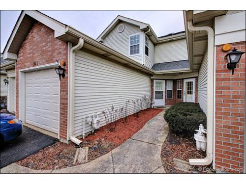 51 S Golfview, Glendale Heights, IL 60139