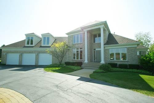 1581 Kirby, Belvidere, IL 61008