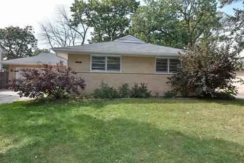 410 Lynn, Waukegan, IL 60085
