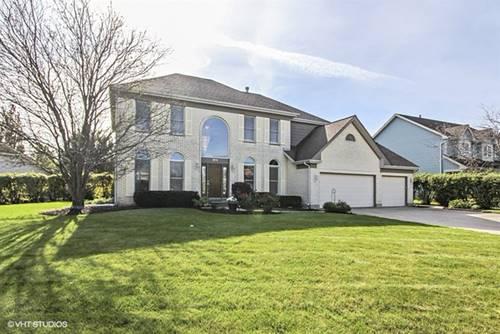 571 Yardley, Mundelein, IL 60060