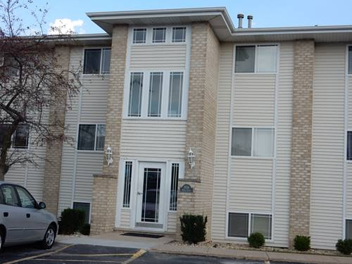 2034 Manico Unit 300, Crest Hill, IL 60403