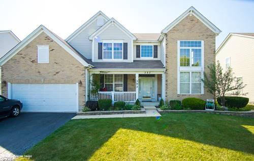 393 Plainview, Bolingbrook, IL 60440