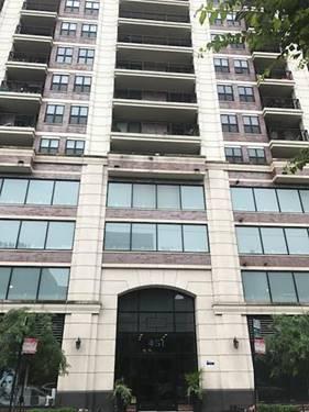 451 W Huron Unit 1312, Chicago, IL 60654 River North