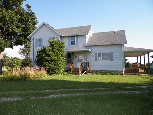 12906 S Van Dyke, Plainfield, IL 60585