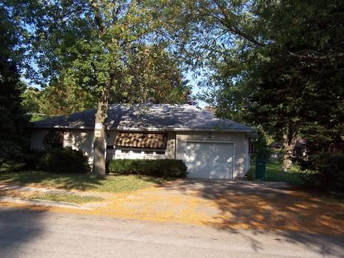 120 S Reedwood, Joliet, IL 60436