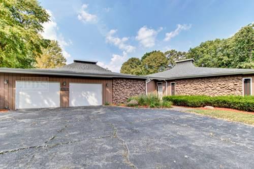 25310 W Hickory, Antioch, IL 60002