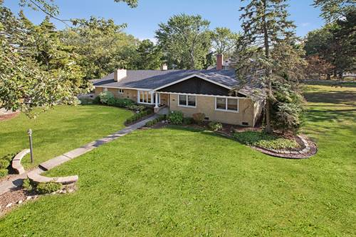 8045 Forestview, Orland Park, IL 60462