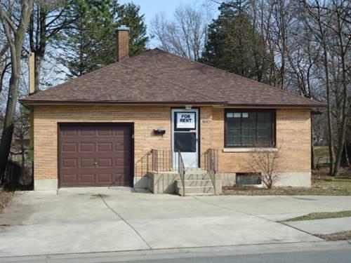 1506 N Richmond, Mchenry, IL 60050
