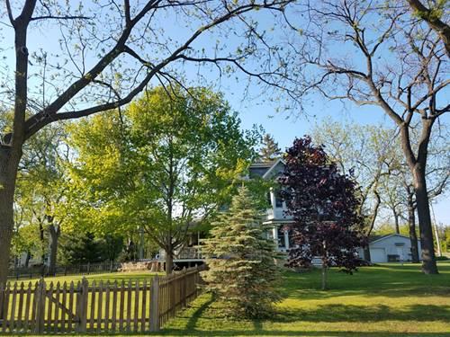 23162 N Main, Prairie View, IL 60069