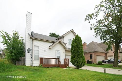 1540 S Roselle, Schaumburg, IL 60193