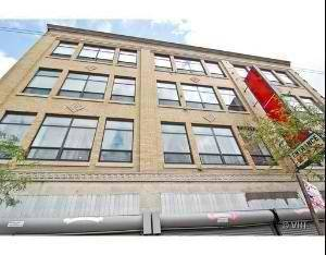 4807 S Ashland Unit 402, Chicago, IL 60609