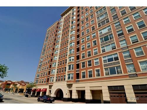 77 S Evergreen Unit 304, Arlington Heights, IL 60005